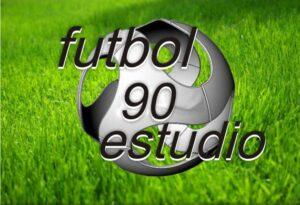 futbol90estudio1