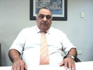 110209 Osvaldo Martino