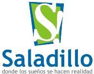 Saladillo marca 01
