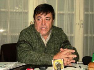 110513 Osmar Carletti