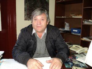 110609 Jose Trentino