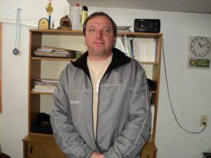 110802 Pablo Lombardo