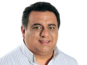 Luis Gorosito