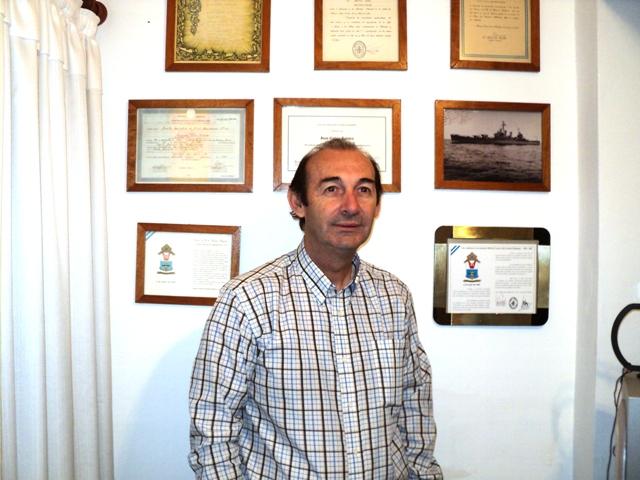111104 Juan Carlos Ruviera