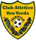 Oro Verde Logo