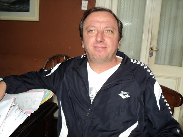 120320 Pablo Lombardo