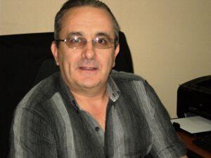 120329 Aldo Catullo