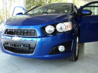 120330 Chevrolet Sonic 2