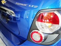 120330 Chevrolet Sonic 5