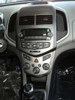 120330 Chevrolet Sonic 8