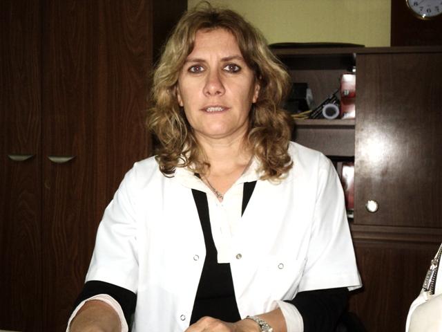 120412 Dra. Alejandra Lorden