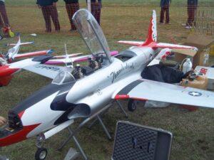 120423 Aeromodelismo 1