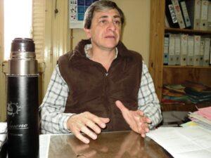 120508 Ing. Ricardo Brassesco