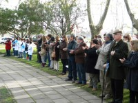 120610 Acto Malvinas 2