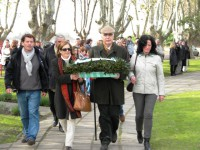 120610 Acto Malvinas 9