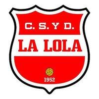 La Lola logo