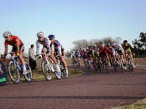120805 Ciclismo Aniversario 16