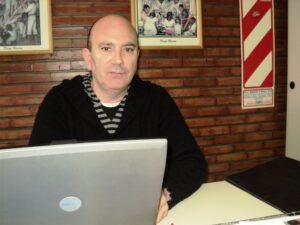 120809 Leo Cabreira