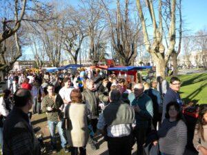 120909 Feria artesanos 7
