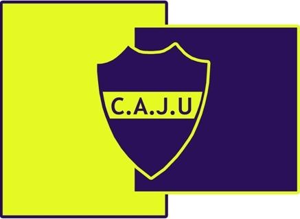 Urso logo