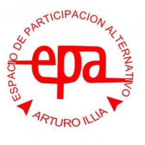120505-Epa