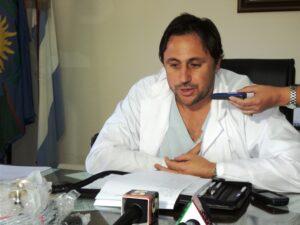 121228 Dr. Walter Fabi1