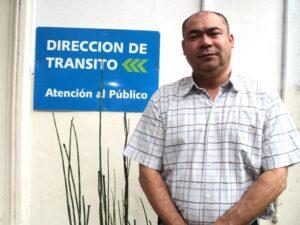 130107 Carlos Quiroga
