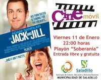 130109 Cinemovil