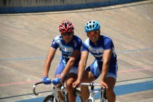 130110 Ciclismo Vivas Seleccion 2