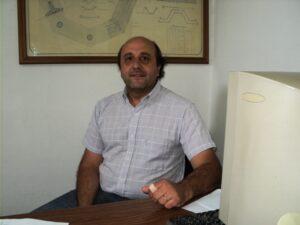 130214 Edgardo Monetti