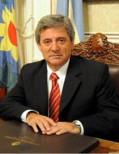 130214 Horacio Gonzalez