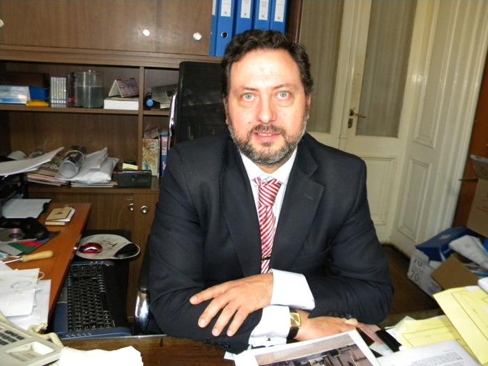 130305 Mario Buezas