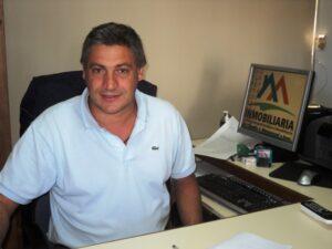 130326 Claudio Masachessi3