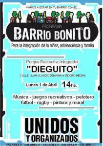 130330 Barrio Bonito