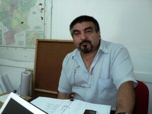 130403 Aldo Sanchez