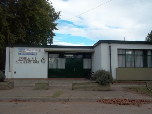130405 Feria Comunitaria 1