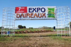 130409 ExpoDarireaux