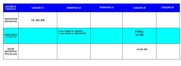 130410 Cronograma Cuenca 3