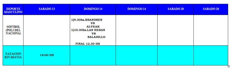130410 Cronograma Cuenca 8