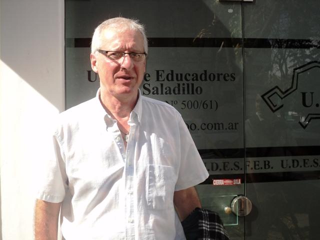 130423 Juan Carlos Aparicio