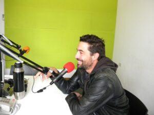 130506 Marcelo Curotti