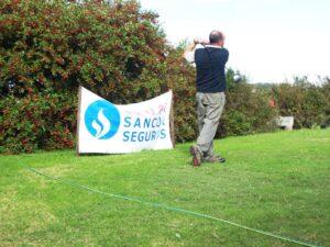 130508 Torneo Golf 2