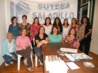 130517 Suteba 1