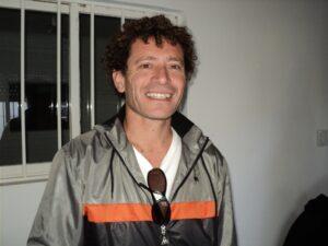 130606 Roberto Rinaldi
