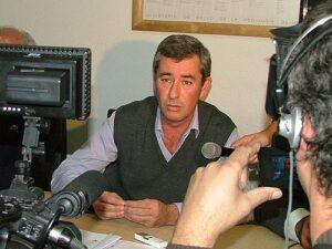 130610 Miguel Zubieta