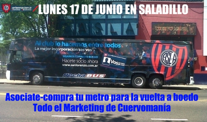 130611 Cuervo Movil 2