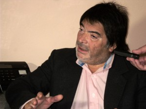 130613 Dr. Nestro Salazar