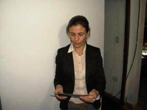 130613 Graciela Achaval