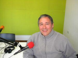 130626 Jorge Lenzi