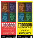 130707 Taborda